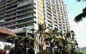 Residential Sold: 98-440 Kilinoe St