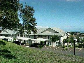 Residential Sold: 92-1232 Palahia St AA202