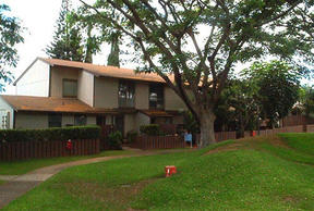 Residential Sold: 92-1002 Makakilo Dr