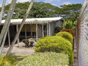 Residential Sold: 2317 Amokemoke St