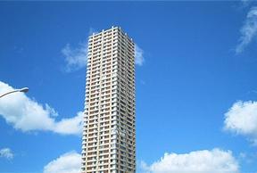 Residential Sold: 1060 Kam Hwy