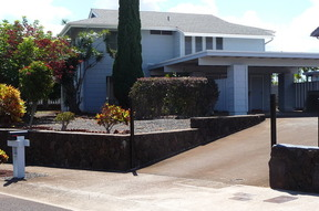 Lease/Rentals Rented: 94-337 Makapipipi St.