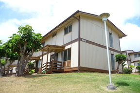 Lease/Rentals Rented: 98-537 Kamahao Pl.