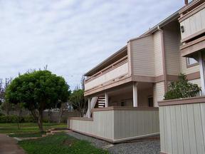 Residential Sold: 92-1048 Kanehoa Lp 72