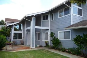 Lease/Rentals Rented: 94-7041 Kahea St.