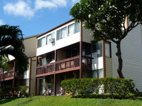 Lease/Rentals Rental: 98-380 Koauka Lp.