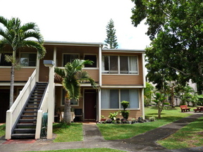 Lease/Rentals Rented: 95-648 Hanile Court