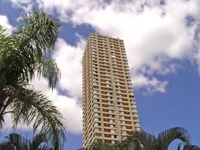 Residential Sold: 1060 Kamehameha Hwy