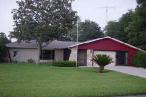 Citrus Springs FL Lease/Rentals Active: $168,900