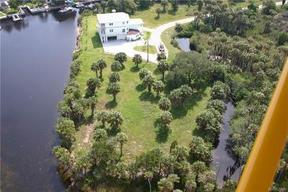 Weeki Wachee FL Lots And Land Active: $595,000