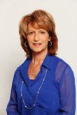 Karen Freeman