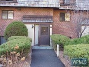Extra Listings Sold: BRIARCLIFF Drive south