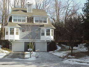 Extra Listings Sold: 26 Pond View Ln