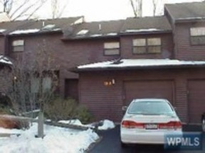 Extra Listings Sold: WOODS VIEW Ln