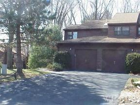 Residential Sold: 9 Woods Brooke Cir