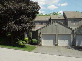 Residential Sold: 24-6 Horseshoe Cir
