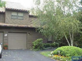 Extra Listings Sold: Brooke Hollow Ct