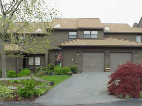 Extra Listings Sold: 4-4 Brooke View Drive