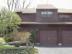 Extra Listings Sold: 13-1 Woods View Lane