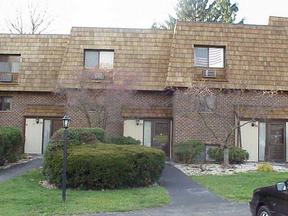 Residential Sold: 8-8 Briarcliff Drive So.