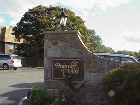 Extra Listings Sold: 6-11 Briarcliff Drive So