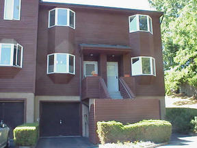 Extra Listings Sold: 41 Knollview