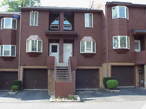 Extra Listings Sold: 7 Knollview