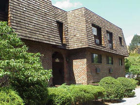 Residential Sold: 69 Briarcliff Drive