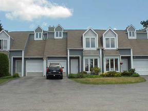 Extra Listings Sold: SPRING POND Dr