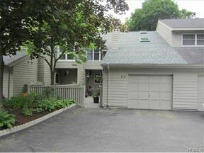 Extra Listings Recently Sold: 5-3 Brooke Club Drive #5-3