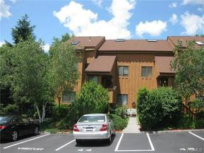 Residential Recently Closed: 11 Nicole Circle #1