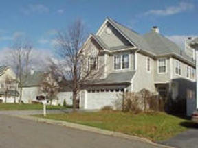 Extra Listings Sold: Scofield Ct