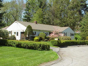 Extra Listings Sold: Sleator Dr