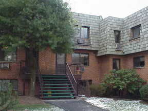 Extra Listings Sold: 9 South Briarcliff Dr