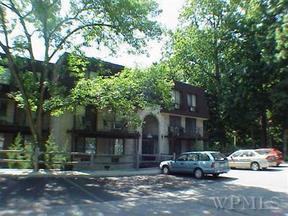 Residential Sold: 5 -15 Kemeys Cv