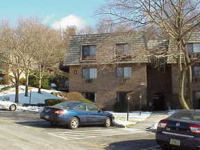 Residential Sold: 3 Briarcliff Dr #3-9