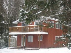 Residential Sold: 257 George Street