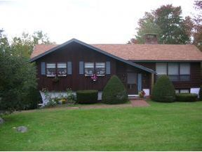 Residential Sold: 69 Alpine Drive/Pico #F-102