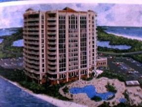 Residential Sold: 8771 Estero Blvd.
