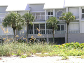 Residential Sold: 149 Barefoot Circle