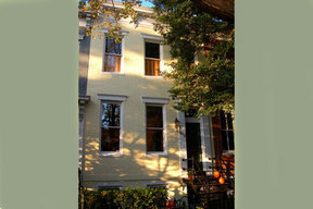 Residential Sold: 512 Independence Ave. SE