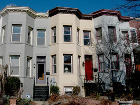Residential Sold: 140 N. Carolina Ave SE