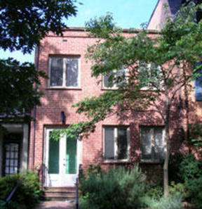 Residential Sold: 429 First St. SE