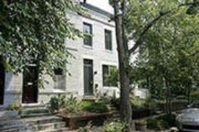 Residential Sold: 245 Warren Street NE