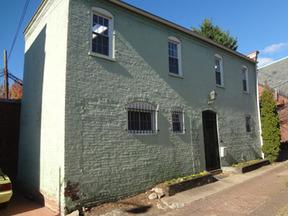 Residential Sold: 3148 Westover Dr SE