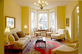 Residential Sold: 608 A Street NE