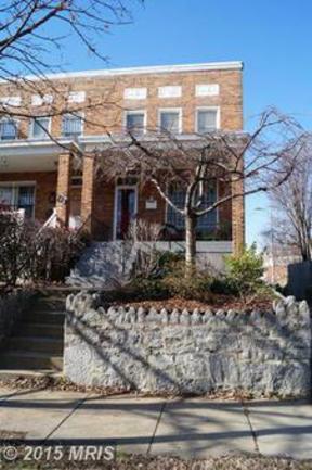 Residential Recently Sold: 231 16th Street Southeast
