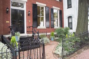 Residential Sold: 11 4th Street NE
