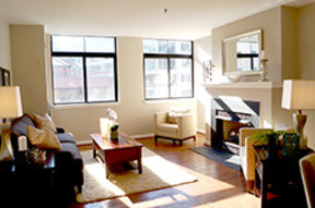 Residential Recently Sold: 1312 Massachusetts Ave NW