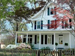 Residential Sold: 1337 Lawrence St NE